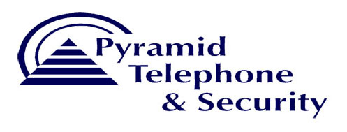 Pyramid Telephone and Security, Inc.